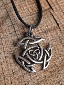 Talismans Celtiques