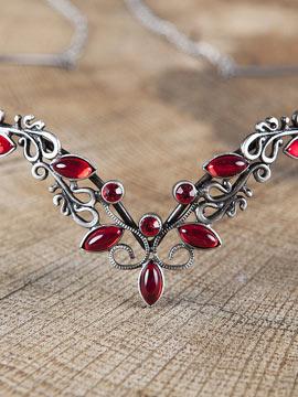 bijoux moyen age boutique