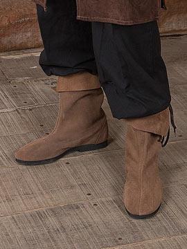 Chaussures Chaussures MédiévalesLa MédiévalesLa Médiévale Médiévale Boutique Boutique Chaussures xoWQrCBeEd