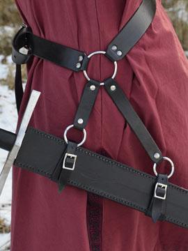 Accessoires pour Epée