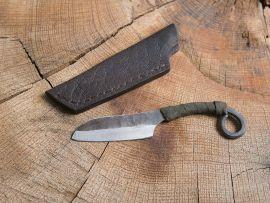 Couteau celtique