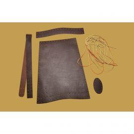 Kit pour Carquois Bravoure