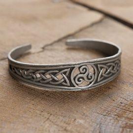 Bracelet Triskele