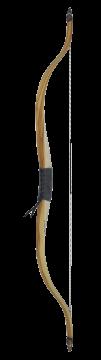 Arc Classique Horsebow