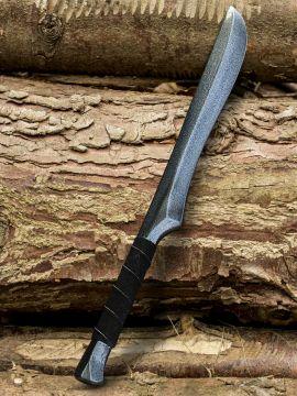 Dague Elfique 45 cm