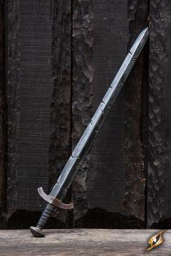 Épée d'écuyer GN 105 cm