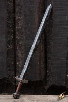 Épée viking de combat GN 100 cm