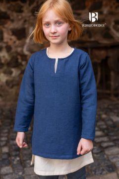 Ensemble pour enfant Eriksson en bleu