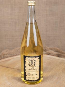 Hydromel 1 litre - SANS ALCOOL