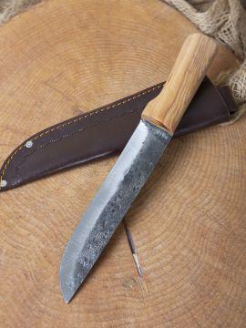 Couteau de Ranger