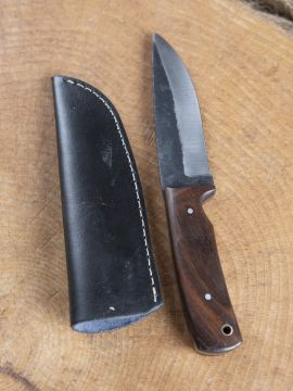 Couteau médiéval type II