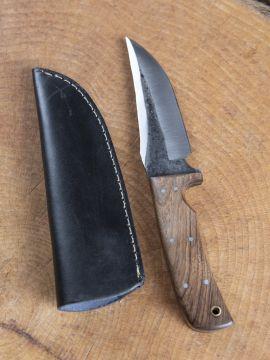 Couteau médiéval type III