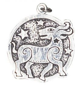 Sidellu Gwynder-Chèvre mythique du 23 janvier au 22 janvier
