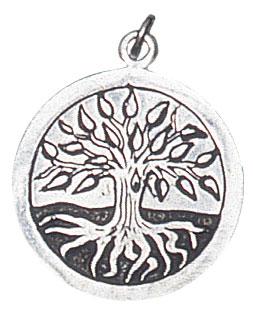 Mouries-l'arbre de guérison du 17 août au 08  septembre