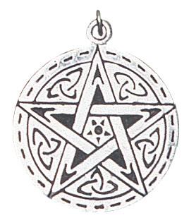 Hop tu naa-le pentagramme vous donne des pouvoirs magiques du 17 novembre au 09 décembre