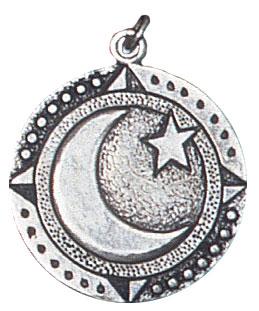 Y Heulsaf gaeaf-les pouvoirs magiques de la lune du 10 décembre au 31 décembre