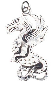 Beltane-le pouvoir du dragon du 24 avril au 16 mai