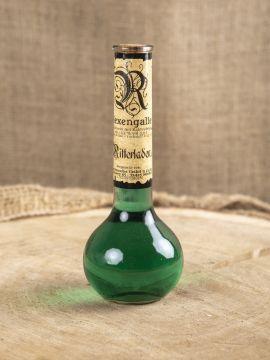 Elixir de Sorcière 0,2 l