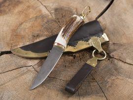 Couteau Viking