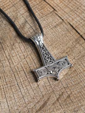 Marteau de Thor Celtique