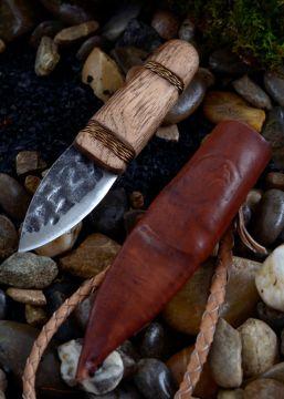 Couteau de chasse Ötzi