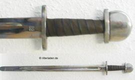 Épée Viking