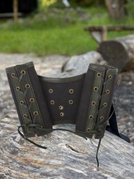 double Porte-épées