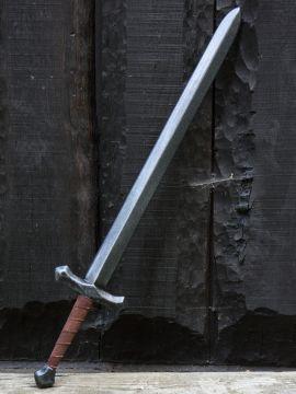 Epée de roi, LARP
