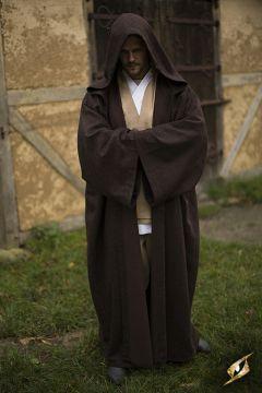 Manteau Merlin