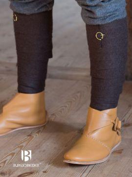 Chaussures de Coppergate
