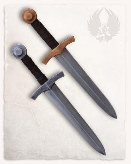 Dague Heinrich