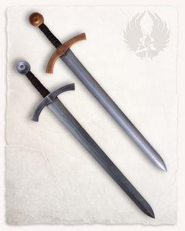 Epée courte Heinrich