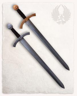 Epée longue Heinrich
