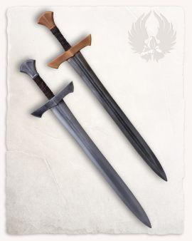 Epée courte Hector