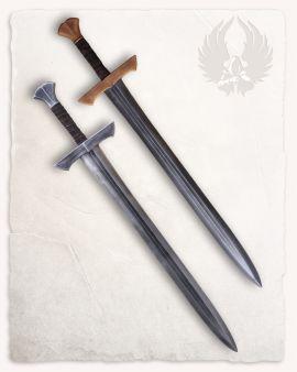 Epée longue Hektor