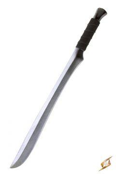 Epée d'elfe pur GN 60 cm