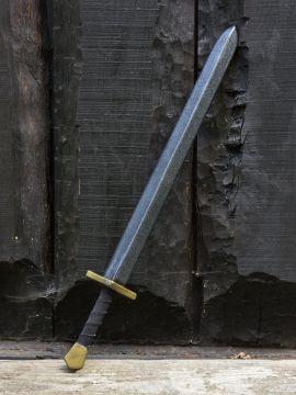 Épée à une main, LARP