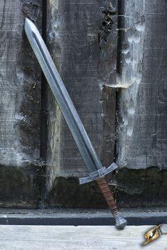 Sabre GN, 85 cm