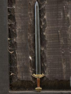 Glaive Viking pour GN, 100 cm