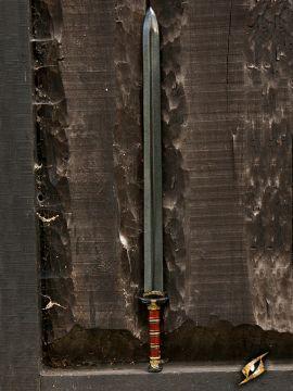 Jian pour GN 105 cm