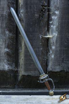 Petite épée GN 85 cm