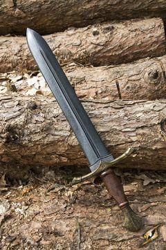 Epée GN hyride 60 cm
