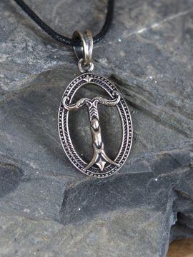 Amulette Irminsul