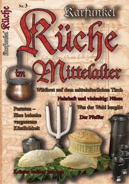 Revue Karfunkel en allemand