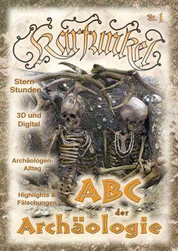 ABC d'Archéologie