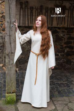 Robe Klara
