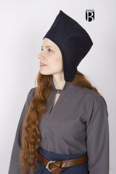Chapeau Adis bleu