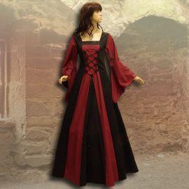 Robe Miranda Version 2