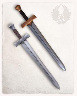 Épée courte Norrick