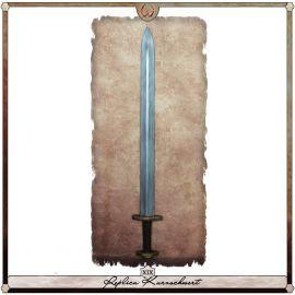 Réplique épée longue - Typ XIX
